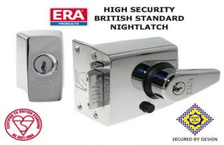 insurance approved locks in chelmsford